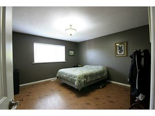 """Photo 11: 41464 YARROW CENTRAL Road: Yarrow House for sale in """"YARROW"""" : MLS®# H1400149"""