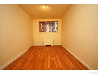 Photo 5: 50 Nassau Street in WINNIPEG: Fort Rouge / Crescentwood / Riverview Condominium for sale (South Winnipeg)  : MLS®# 1521312