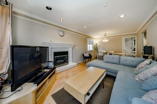 Photo 6: 4885 BALDWIN Street in Vancouver: Victoria VE House for sale (Vancouver East)  : MLS®# R2346811