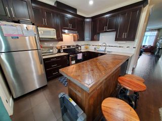 """Photo 14: 53 15399 GUILDFORD Drive in Surrey: Guildford Townhouse for sale in """"GUILDFORD GREEN"""" (North Surrey)  : MLS®# R2494863"""