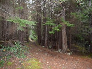 Photo 43: Lot C Coulter Island in : Isl Small Islands (Campbell River Area) House for sale (Islands)  : MLS®# 855306