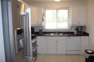 Photo 7: 24 Southpark Drive: Leduc House for sale : MLS®# E4259879
