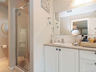 Photo 13: 6452 Birchview Way in SOOKE: Sk Sunriver House for sale (Sooke)  : MLS®# 817231
