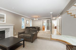 Photo 5:  in Vancouver: Point Grey House for rent (Vancouver West)  : MLS®# AR090