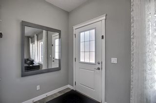 Photo 32: 26 Evanscrest Heights NW in Calgary: Evanston Detached for sale : MLS®# A1127719