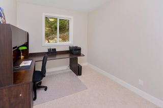Photo 33: 2168 Mountain Heights Dr in : Sk Broomhill Half Duplex for sale (Sooke)  : MLS®# 870624