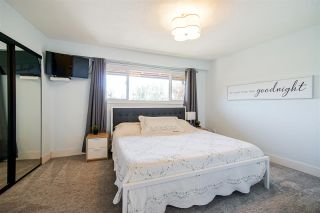 Photo 16: 3036 CARINA Place in Burnaby: Simon Fraser Hills Townhouse for sale (Burnaby North)  : MLS®# R2470933