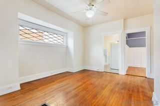 Photo 8: House for sale : 1 bedrooms : 3915 Brant St in San Diego