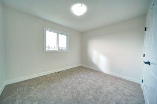Photo 37: 7127 83 Avenue in Edmonton: Zone 18 House for sale : MLS®# E4237476