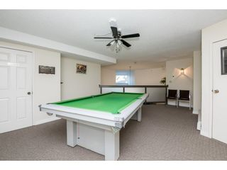 """Photo 18: 114 31850 UNION Street in Abbotsford: Abbotsford West Condo for sale in """"Fernwood Manor"""" : MLS®# R2135646"""