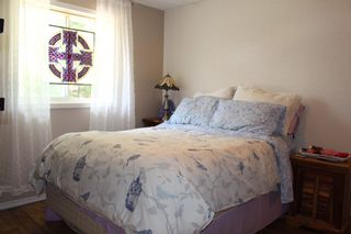 Photo 13: 371 Henry Street in Cobourg: House for sale : MLS®# 510990357
