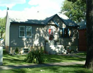 Photo 1:  in CALGARY: Bridgeland Residential Detached Single Family for sale (Calgary)  : MLS®# C3223294