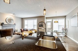 Photo 6: 90 Sherwood Road NW in Calgary: Sherwood Detached for sale : MLS®# A1109500