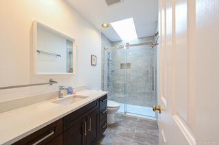 Photo 26: 2465 E 22ND Avenue in Vancouver: Renfrew Heights House for sale (Vancouver East)  : MLS®# R2619969