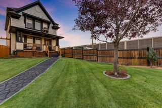 Photo 3: 75 Tuscany Springs Place NW in Calgary: Tuscany Detached for sale : MLS®# A1077943