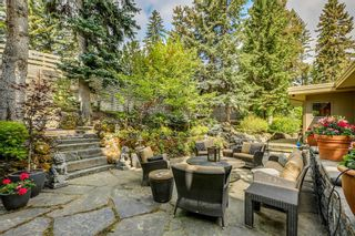 Photo 20: 2207 Amherst Street SW in Calgary: Upper Mount Royal Detached for sale : MLS®# A1121394
