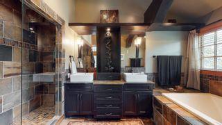 Photo 27: 203 Lakeshore Drive: Rural Wetaskiwin County House for sale : MLS®# E4265026