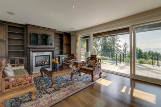 Photo 15: 2638 QUEENS Avenue in West Vancouver: Queens House for sale : MLS®# R2580976