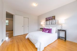 Photo 26: 262 Ryding Ave in Toronto: Junction Area Freehold for sale (Toronto W02)  : MLS®# W4544142