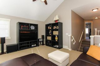 Photo 20: 290 DISCOVERY RIDGE Way SW in Calgary: Discovery Ridge House for sale : MLS®# C4119304