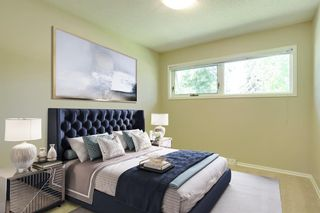 Photo 16: 108 Langton Drive SW in Calgary: North Glenmore Park Detached for sale : MLS®# A1009701