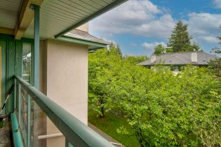 """Photo 28: PH8A 7025 STRIDE Avenue in Burnaby: Edmonds BE Condo for sale in """"Somerset Hill"""" (Burnaby East)  : MLS®# R2591412"""