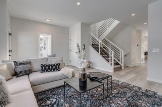Photo 6: 1433 10 Avenue SE in Calgary: Inglewood Row/Townhouse for sale : MLS®# A1113404