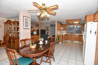 Photo 10: 723 Allandale Road SE in Calgary: Acadia Detached for sale : MLS®# A1084358