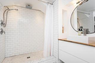 Photo 29: 161 Parkview Street in Winnipeg: Bruce Park Residential for sale (5E)  : MLS®# 202120150