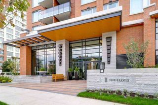 """Photo 20: 2301 3100 WINDSOR Gate in Coquitlam: New Horizons Condo for sale in """"The Lloyd"""" : MLS®# R2328161"""