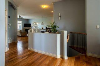 Photo 4: 16 12610-15 Avenue in Edmonton: Zone 55 House Half Duplex for sale : MLS®# E4248557