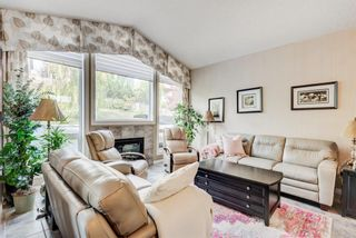 Photo 16: 274 PANAMOUNT Drive NW in Calgary: Panorama Hills Detached for sale : MLS®# A1060640