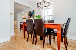Photo 10: 56 Highland Avenue in Wolfville: 404-Kings County Residential for sale (Annapolis Valley)  : MLS®# 202104485