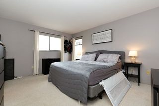 """Photo 9: 2567 FUCHSIA Place in Coquitlam: Summitt View House for sale in """"Summit View"""" : MLS®# R2456213"""