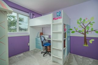 Photo 17: 24312 102A Avenue in Maple Ridge: Albion House for sale : MLS®# R2535237