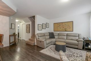 "Photo 16: 7 7260 LANGTON Road in Richmond: Granville Townhouse for sale in ""SHERMAN OAKS"" : MLS®# R2540420"