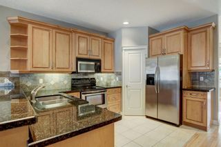 Photo 7: 434 19 Avenue NE in Calgary: Winston Heights/Mountview Detached for sale : MLS®# A1122987