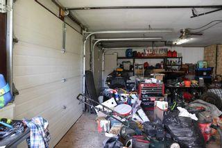 Photo 30: 3075 Twp 485: Rural Leduc County House for sale : MLS®# E4253370