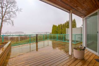 "Photo 21: 6 1850 ARGUE Street in Port Coquitlam: Citadel PQ Condo for sale in ""PORT CITADEL LANDING ON RIVERFRONT"" : MLS®# R2240802"