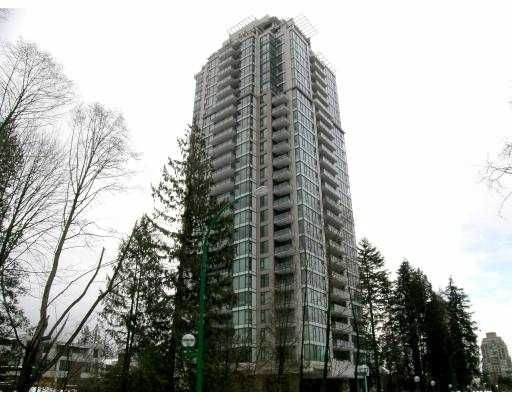 FEATURED LISTING: 1901 - 7088 18TH Avenue Burnaby