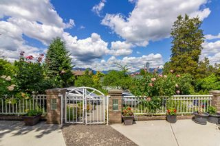 Photo 35: 3868 REGENT STREET in Burnaby: Central BN House for sale (Burnaby North)  : MLS®# R2611563