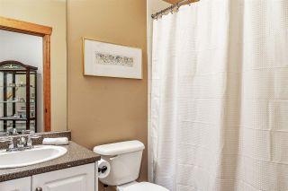 Photo 21: 60 24185 106B AVENUE in Maple Ridge: Albion Townhouse for sale : MLS®# R2516435