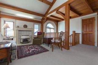 """Photo 17: 32351 NAKUSP Drive in Abbotsford: Abbotsford West House for sale in """"Fairfield Estates"""" : MLS®# R2053865"""