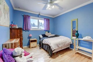 Photo 19: 183 Brabourne Road SW in Calgary: Braeside Detached for sale : MLS®# A1064696