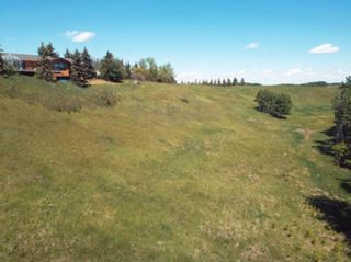 Photo 17: 31127 Township Road  262 Road in Rural Rocky View County: Rural Rocky View MD Detached for sale : MLS®# A1042056