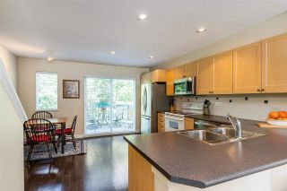 """Photo 7: 97 15168 36 Avenue in Surrey: Morgan Creek Townhouse for sale in """"Solay"""" (South Surrey White Rock)  : MLS®# R2467466"""