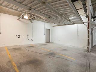 Photo 38: 6060 CHANCELLOR BOULEVARD in Vancouver: University VW 1/2 Duplex for sale (Vancouver West)  : MLS®# R2577712