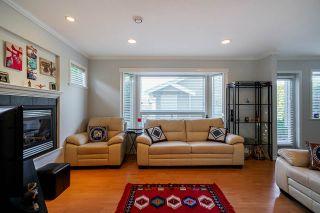 Photo 6: 5909 SPROTT Street in Burnaby: Central BN 1/2 Duplex for sale (Burnaby North)  : MLS®# R2564662