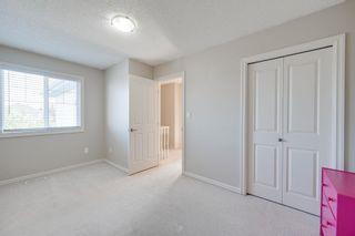 Photo 22: 1067 LEGER Boulevard in Edmonton: Zone 14 House for sale : MLS®# E4249340