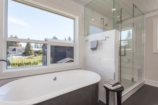 Photo 30: 24838 32 Avenue in Langley: Otter District House for sale : MLS®# R2455081